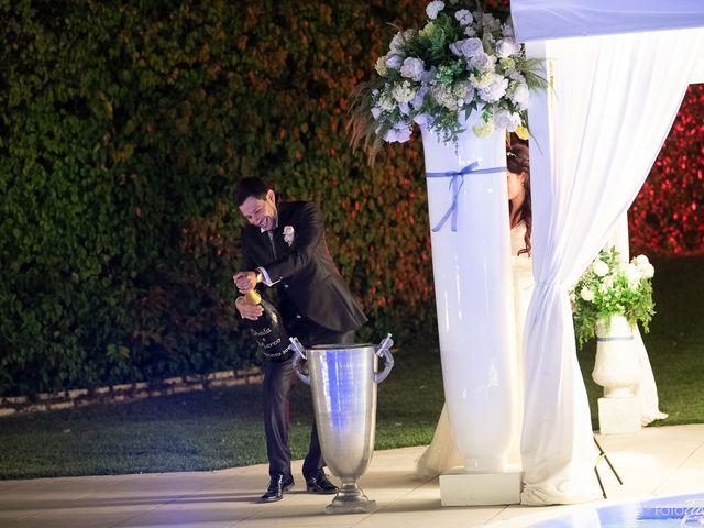 Il matrimonio di Marco e Sheila a Rosà, Vicenza 37