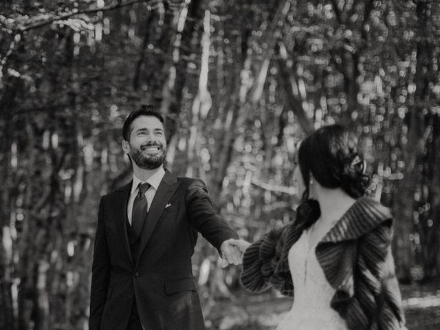 Il matrimonio di Emanuela e Danilo a San Severino Marche, Macerata 108