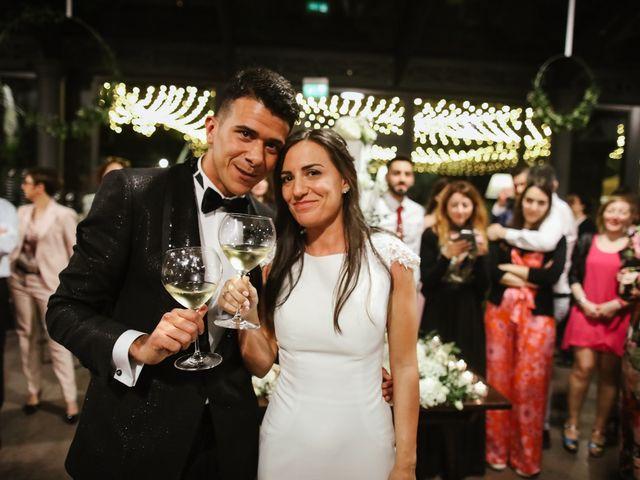 Il matrimonio di Andrea e Nadia a Serralunga d'Alba, Cuneo 8