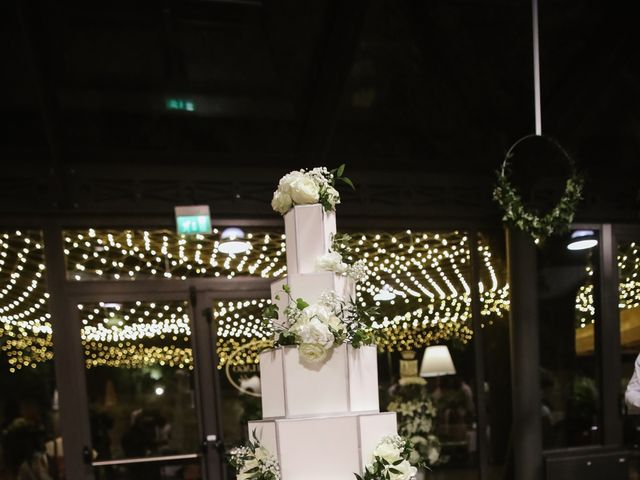 Il matrimonio di Andrea e Nadia a Serralunga d'Alba, Cuneo 34