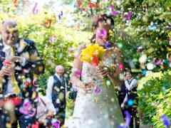 le nozze di Simona e Alessandro 22