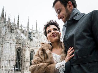 Le nozze di Piera e Andrea 3