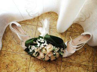 Le nozze di Giusy e Davide 3