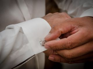 Le nozze di Silvia e Domenico 2