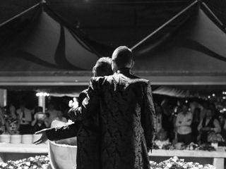 Le nozze di Giordano e Gaetano 3