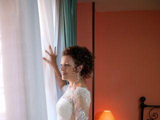 Le nozze di Alessandra e Vincenzo 3