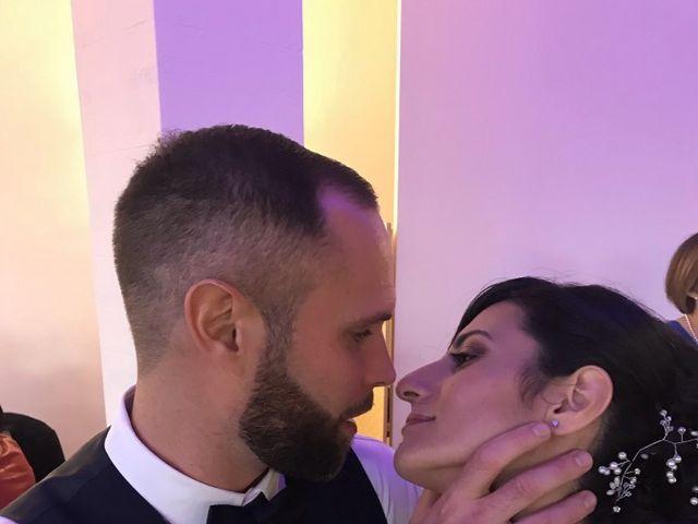 Il matrimonio di Emanuele e Rita a San Maurizio d'Opaglio, Novara 3