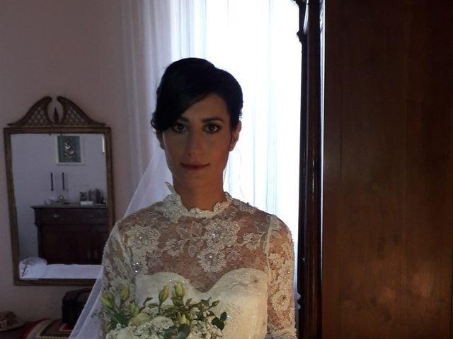 Il matrimonio di Emanuele e Rita a San Maurizio d'Opaglio, Novara 10