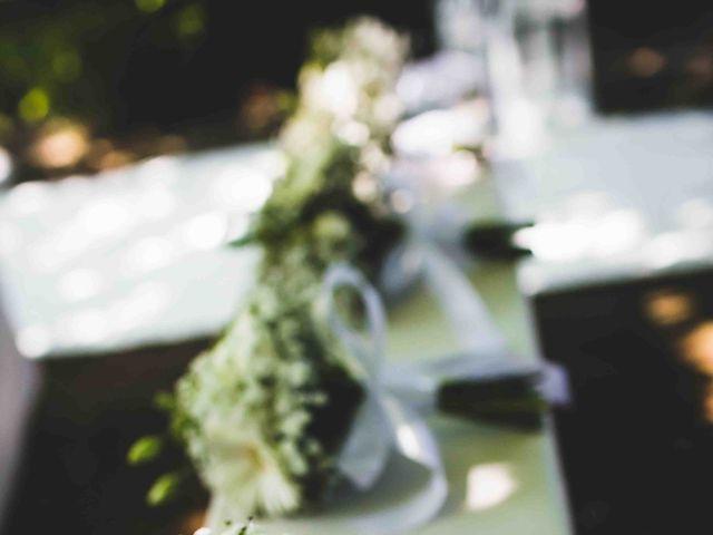 Il matrimonio di Emanuele e Rita a San Maurizio d'Opaglio, Novara 21
