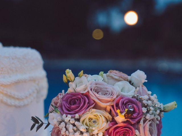 Il matrimonio di Lorenzo e Valentina a Senago, Milano 29