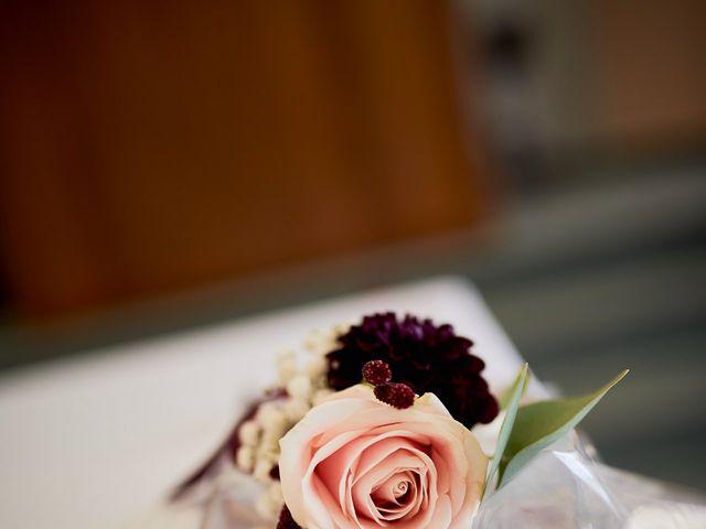 Il matrimonio di Davide e Laura a Lurate Caccivio, Como 22