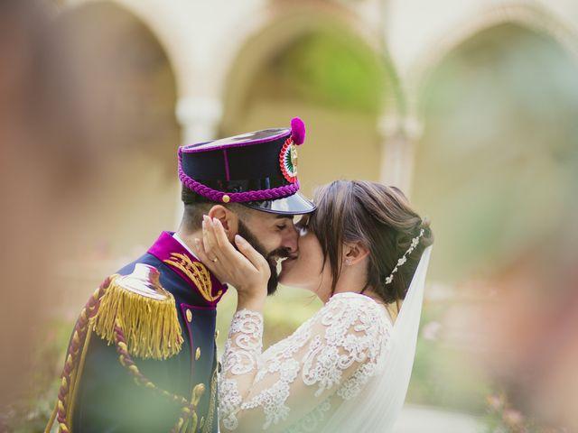 Il matrimonio di Francesco e Vania a Padova, Padova 20