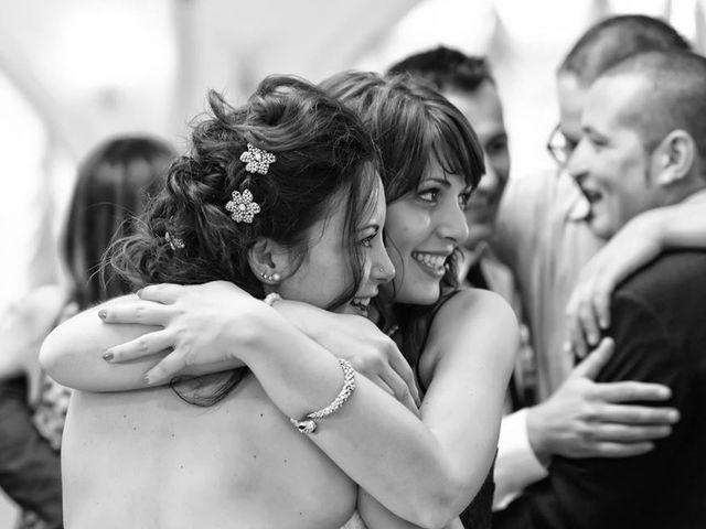 Il matrimonio di Mara e Mino a Alberobello, Bari 37