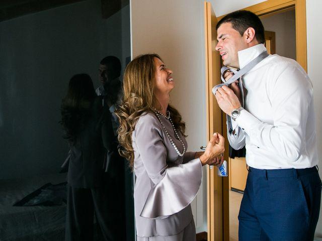 Il matrimonio di Stefano e Marilia a Monza, Monza e Brianza 12