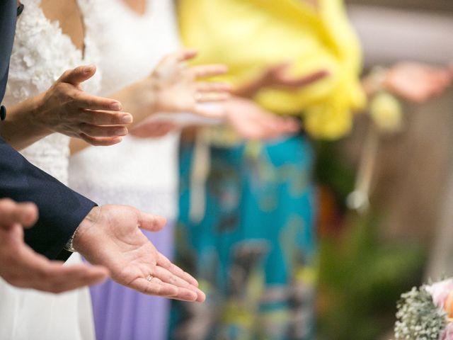 Il matrimonio di Stefano e Marilia a Monza, Monza e Brianza 26