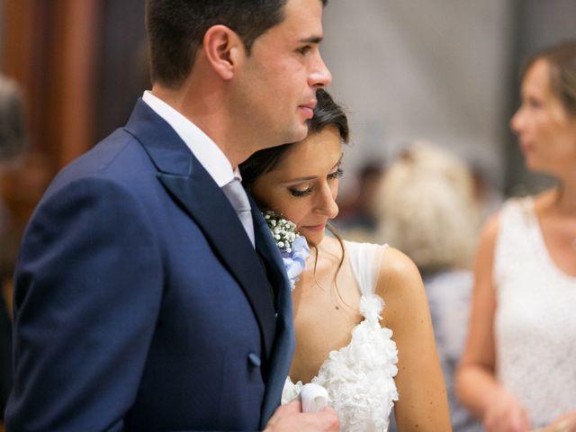 Il matrimonio di Stefano e Marilia a Monza, Monza e Brianza 28