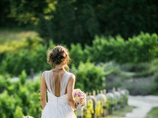 Il matrimonio di Stefano e Marilia a Monza, Monza e Brianza 54
