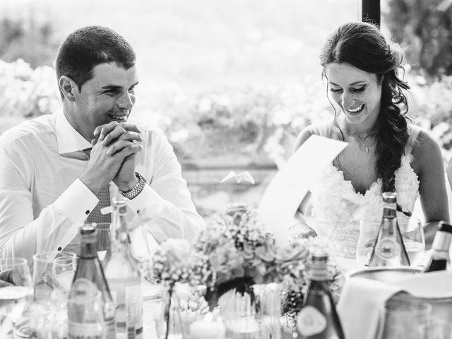 Il matrimonio di Stefano e Marilia a Monza, Monza e Brianza 59