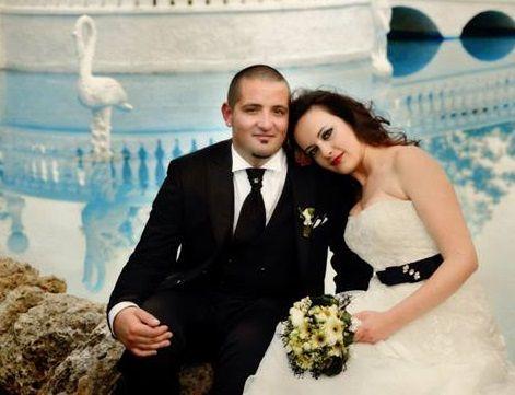 Il matrimonio di Mara e Mino a Alberobello, Bari 45