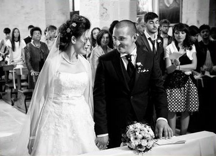 Il matrimonio di Mara e Mino a Alberobello, Bari 46