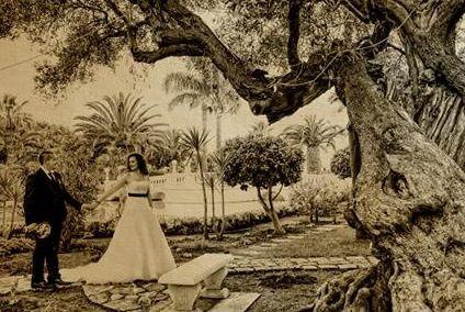 Il matrimonio di Mara e Mino a Alberobello, Bari 47