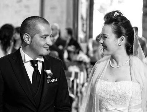 Il matrimonio di Mara e Mino a Alberobello, Bari 49