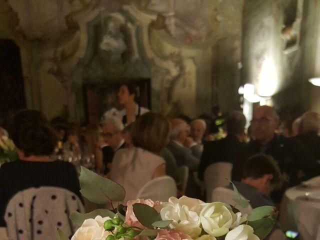 Il matrimonio di Gonzalo e Sara a Vicoforte, Cuneo 6