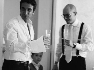 Le nozze di Giuliana e Vincenzo 2