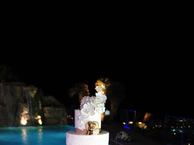 Il matrimonio di Mario e Daniela a Gragnano, Napoli 15
