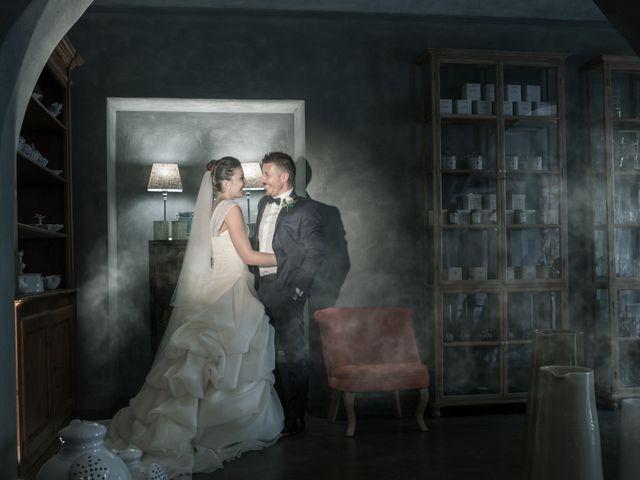 Il matrimonio di Andrea e Stefania a Grottammare, Ascoli Piceno 20