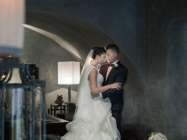 Il matrimonio di Andrea e Stefania a Grottammare, Ascoli Piceno 21