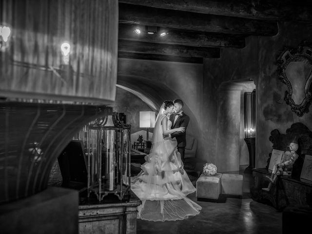 Il matrimonio di Andrea e Stefania a Grottammare, Ascoli Piceno 22