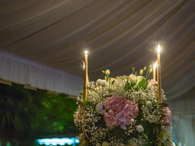 Il matrimonio di Andrea e Stefania a Grottammare, Ascoli Piceno 34