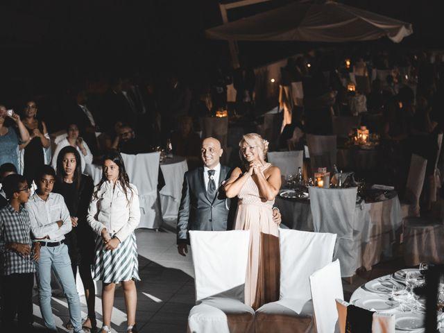 Il matrimonio di Alfonso e Nataliya a Gioia Tauro, Reggio Calabria 11