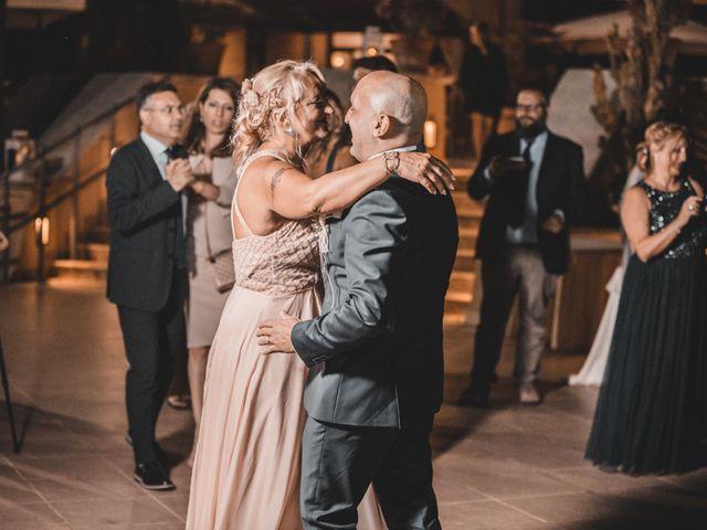 Il matrimonio di Alfonso e Nataliya a Gioia Tauro, Reggio Calabria 12