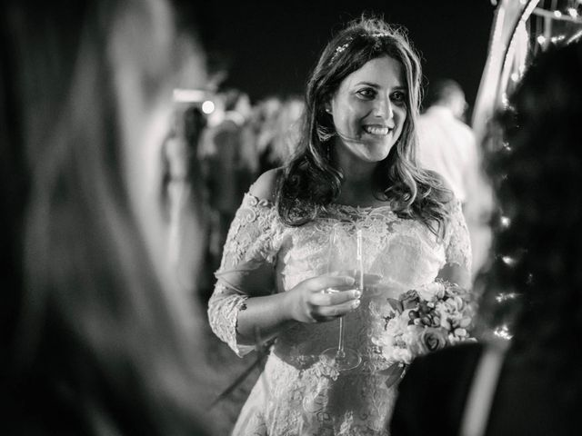 Il matrimonio di Davide e Michela a Collecchio, Parma 32
