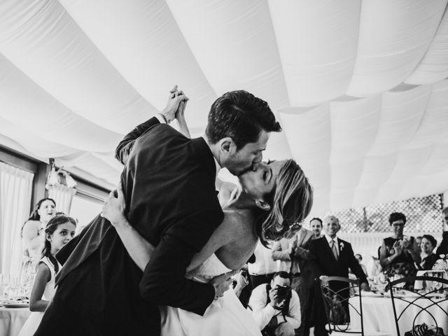 Il matrimonio di Marco e Valeria a Amalfi, Salerno 67