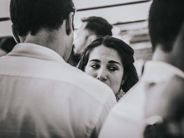 Il matrimonio di Marco e Valeria a Amalfi, Salerno 70