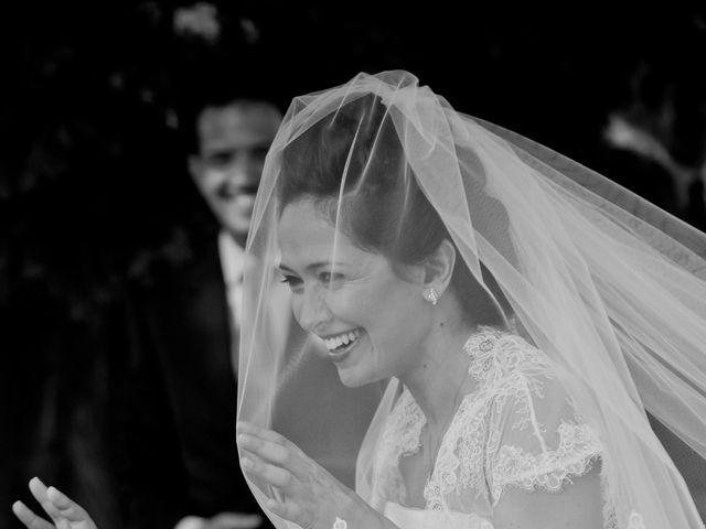 Il matrimonio di Michele e Eleonora a Prato, Prato 18