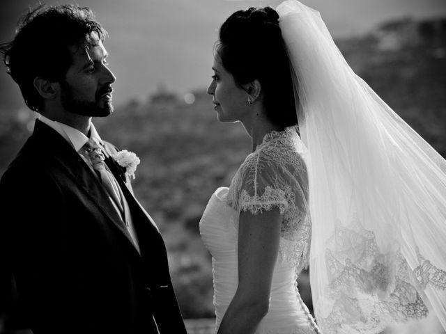 Il matrimonio di Michele e Eleonora a Prato, Prato 27