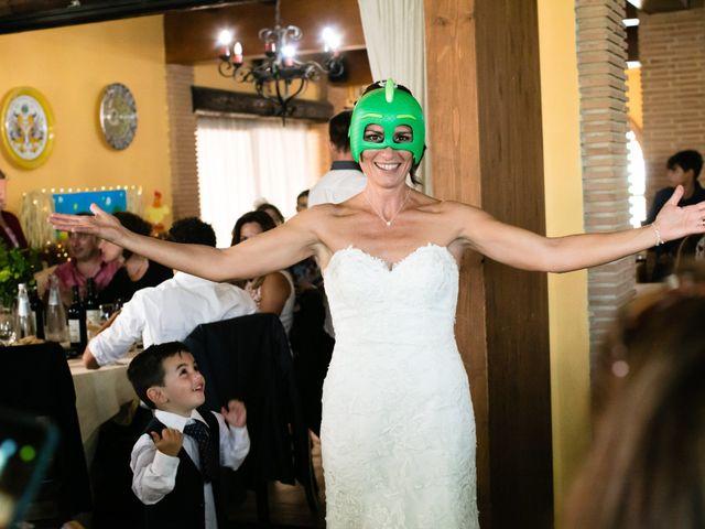 Il matrimonio di Walter e Daniela a Monte Argentario, Grosseto 2