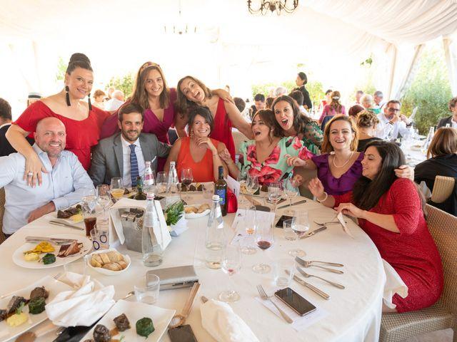 Il matrimonio di Alessandro e Ana a Pisa, Pisa 18
