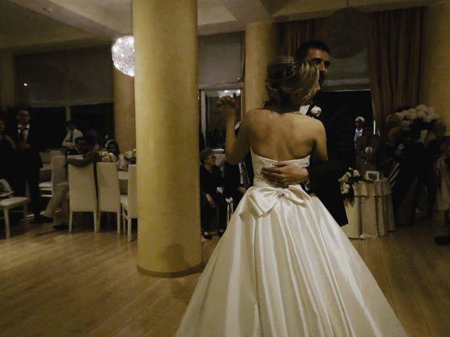 Il matrimonio di Matteo e Laura a Portovenere, La Spezia 11