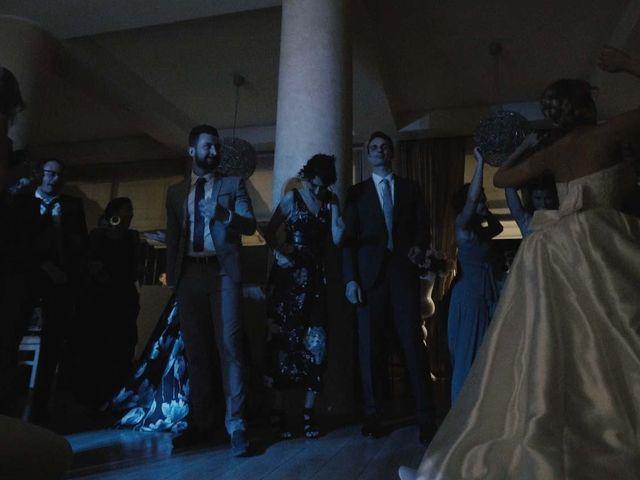Il matrimonio di Matteo e Laura a Portovenere, La Spezia 12