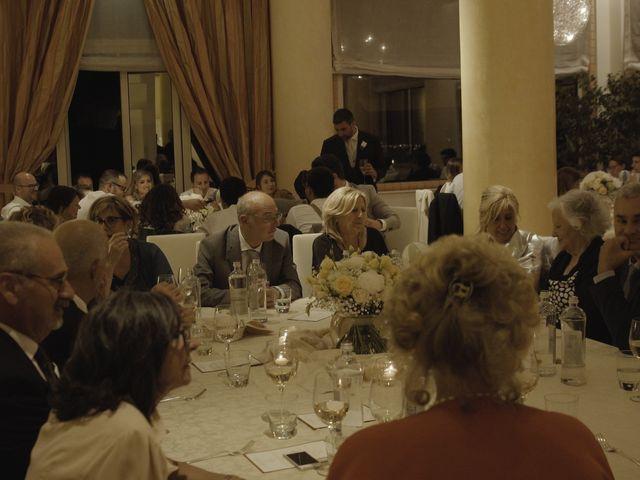 Il matrimonio di Matteo e Laura a Portovenere, La Spezia 24