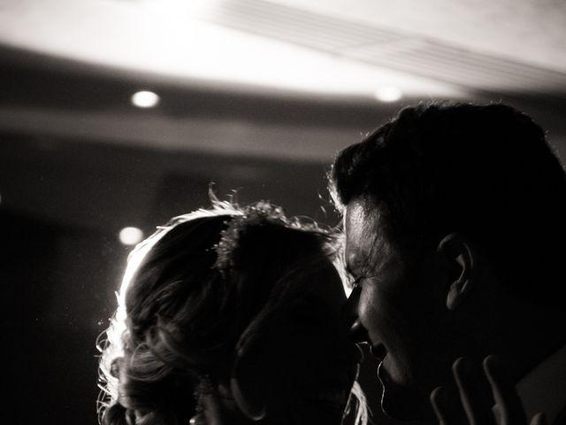 Il matrimonio di Luca e Natascia a Bari, Bari 25