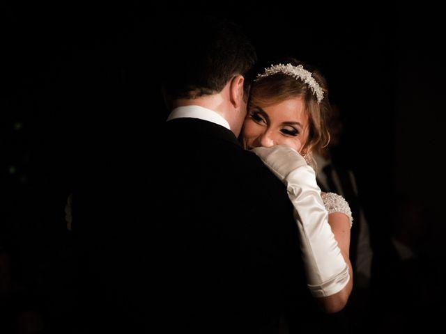 Il matrimonio di Luca e Natascia a Bari, Bari 26