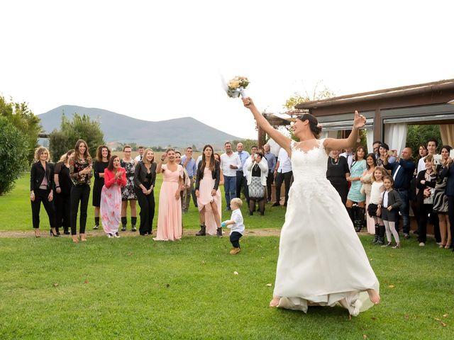 Il matrimonio di Michele e Cristina a Grosseto, Grosseto 29