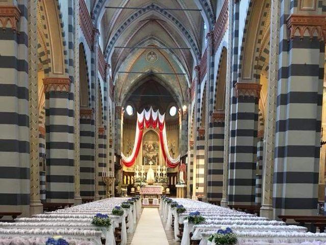 Il matrimonio di Giuliano e Roberta a Orzinuovi, Brescia 4