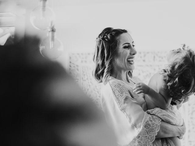 Il matrimonio di Giorgio e Benedetta a Ascoli Piceno, Ascoli Piceno 9